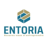Entoria (ex Ciprés)