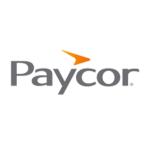 Paycor