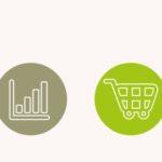 Places de marché en ligne (4 sociétés au 31.12.2020)