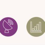 Services technologiques (7 sociétés au 31.12.2020)